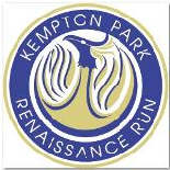 The Kempton Park Renaissance Run