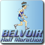 Belvoir Half Marathon & Fun Run